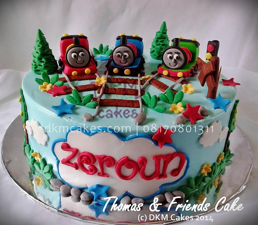 DKM Cakes telp 08170801311, DKMCakes, untuk info dan order silakan kontak kami di 08170801311 / 27ECA716  http://dkmcakes.com,  cake bertema, cake hantaran, cake reguler jember, custom design cake jember, DKM cakes, DKM Cakes no telp 08170801311 / 27eca716, DKMCakes, jual kue jember, kue kering jember bondowoso lumajang malang surabaya, kue ulang tahun jember, kursus cupcake jember, kursus kue jember,   pesan cake jember, pesan cupcake jember, pesan kue jember, pesan kue pernikahan jember, pesan kue ulang tahun anak jember, pesan kue ulang tahun jember, toko   kue jember, toko kue online jember bondowoso lumajang, wedding cake jember,pesan cake jember, beli kue jember, beli cake jember, thomas cake jember