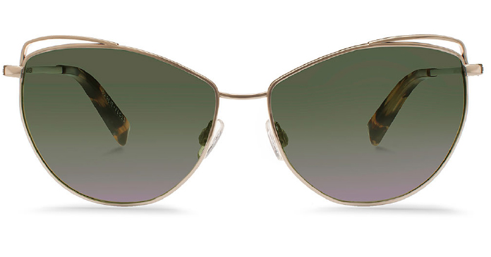 marple-frames