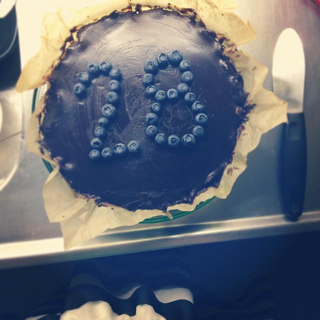 my birthday, helsingborg