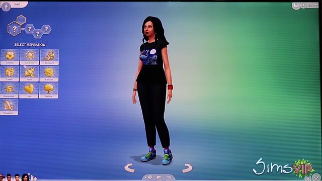 The Sims 4 - скачать бесплатно торрент