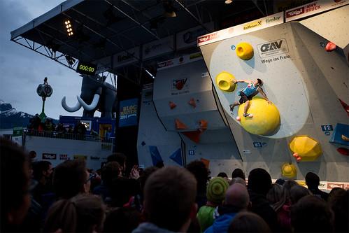 EHolzknecht-140517-BoulderingWorldcup_Innsbruck_Final_0360