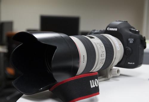 EF70-200F28LIS_02