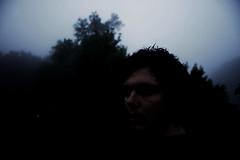 backlighting, sunlight, light, darkness, sky,