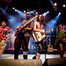 Gogol Bordello - 2014