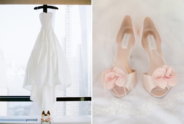 RYALE_BBG_Wedding-02