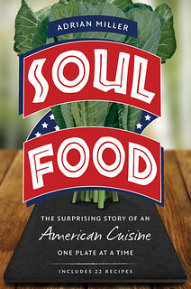 rsz_soul_food_cover_image