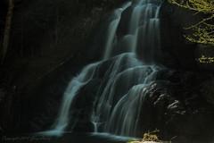 VT_Waterfalls-1295