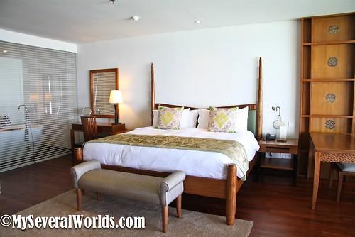 SamaSamabe Bali Suites and Villasbe Resort-6923