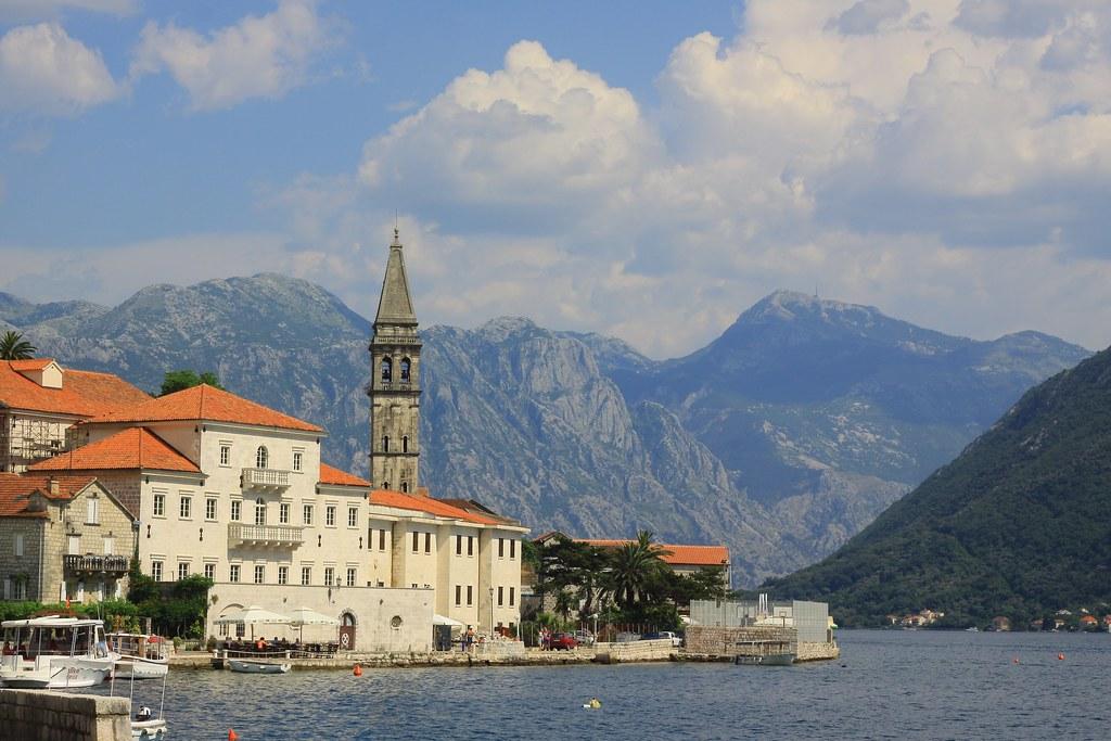 Montenegro013