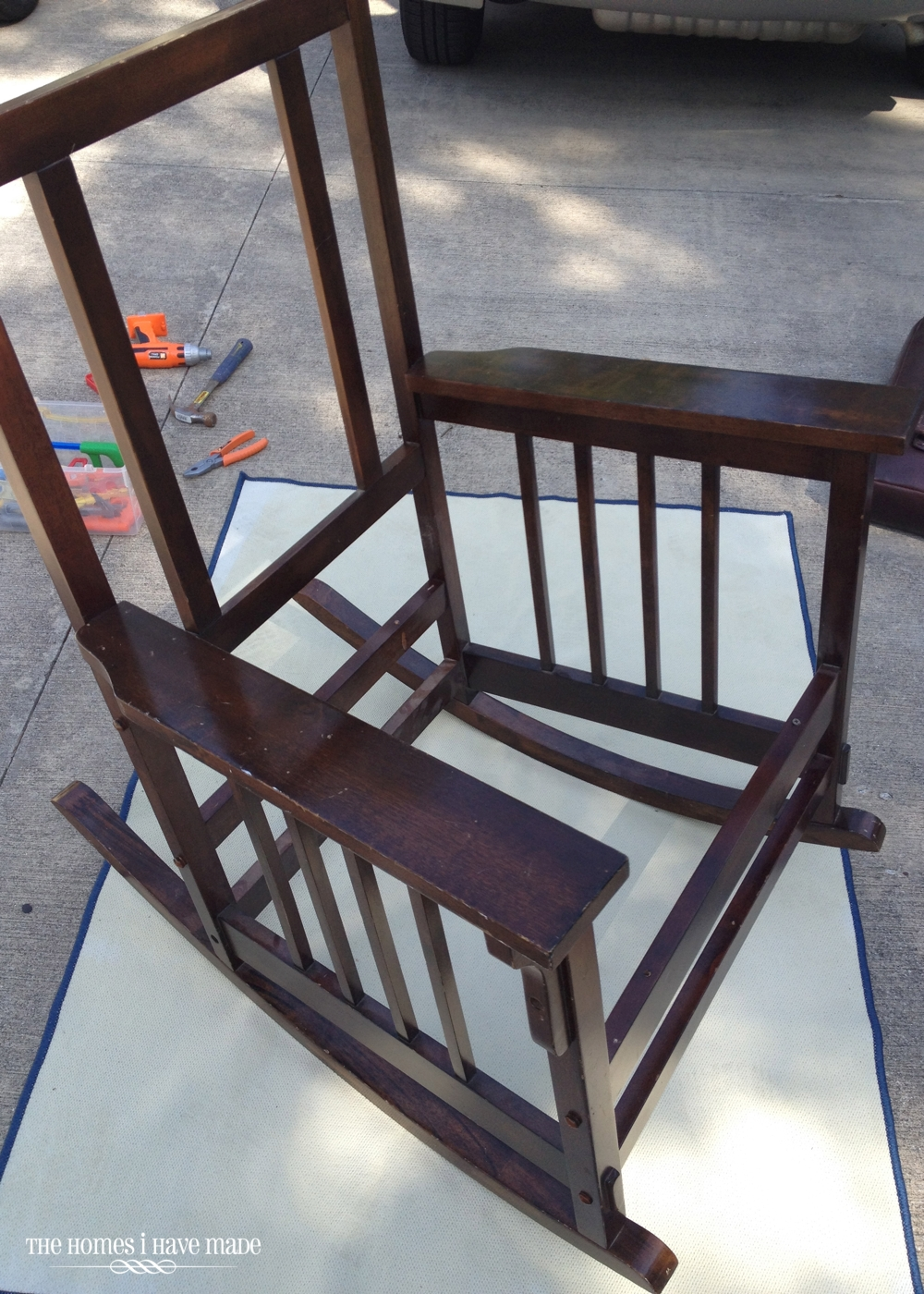 Rocking Chair Makeover-008