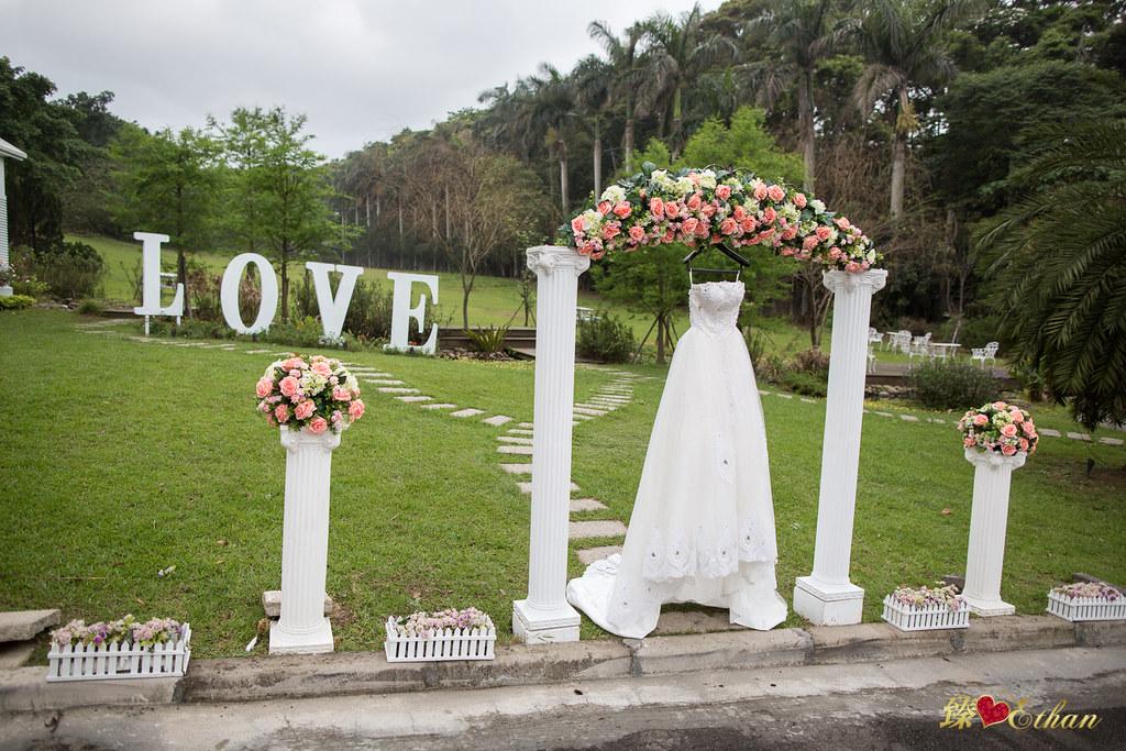 婚禮攝影, 婚攝, 大溪蘿莎會館, 桃園婚攝, 優質婚攝推薦, Ethan-001