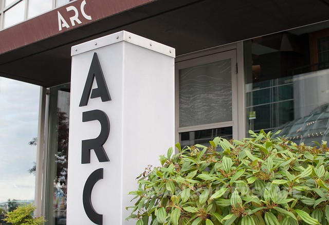 ARC Dining at Fairmont Waterfront-1