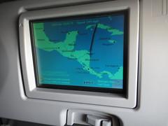 Lima - Jet Blue