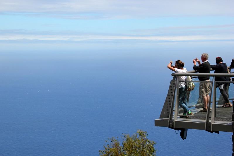 Madeira, Funchal 2014 + ostokset 1446