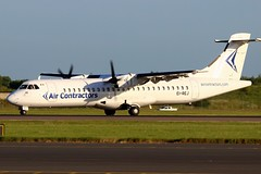 6210 EI-REJ ATR72 Air Contractors