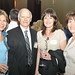 2014 OBA Award for Excellence in Family Law in Memory of James McLeod