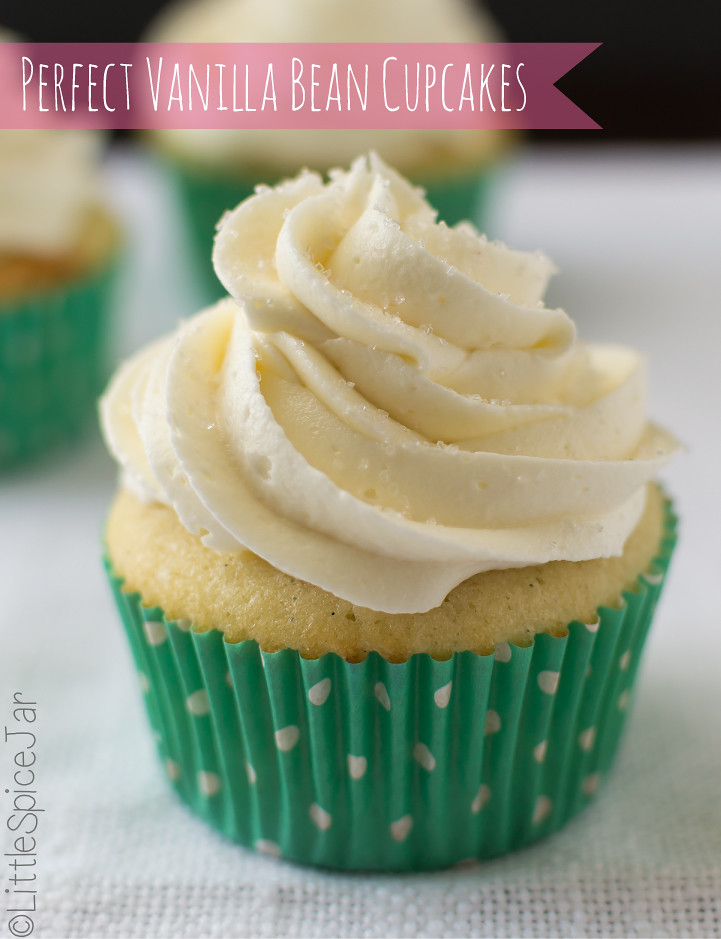 Perfect-Vanilla-Bean-Cupcakes-text