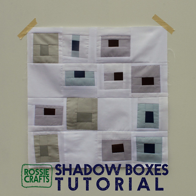 rjr SHADOW BOXES-1