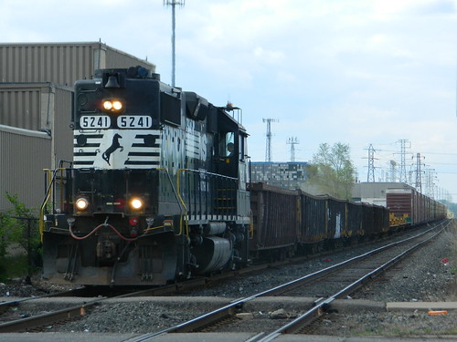 Railroadfan View Topic Conrail Updates