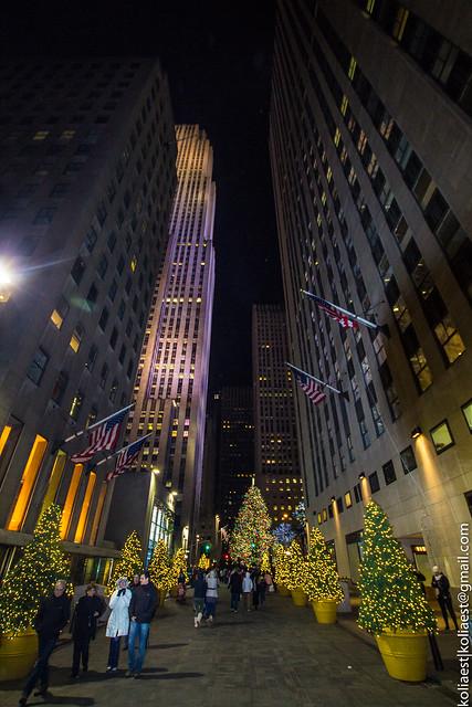 NYC3-31