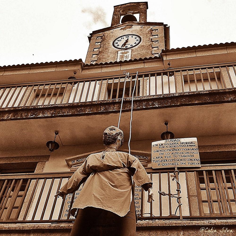 Extremadura_Caceres_Cabezuela del Valle (1)