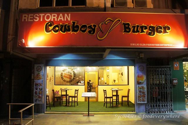 9.cowboy burger (1)