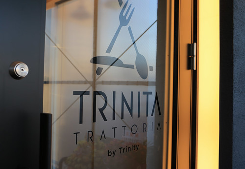 TRINITA_03