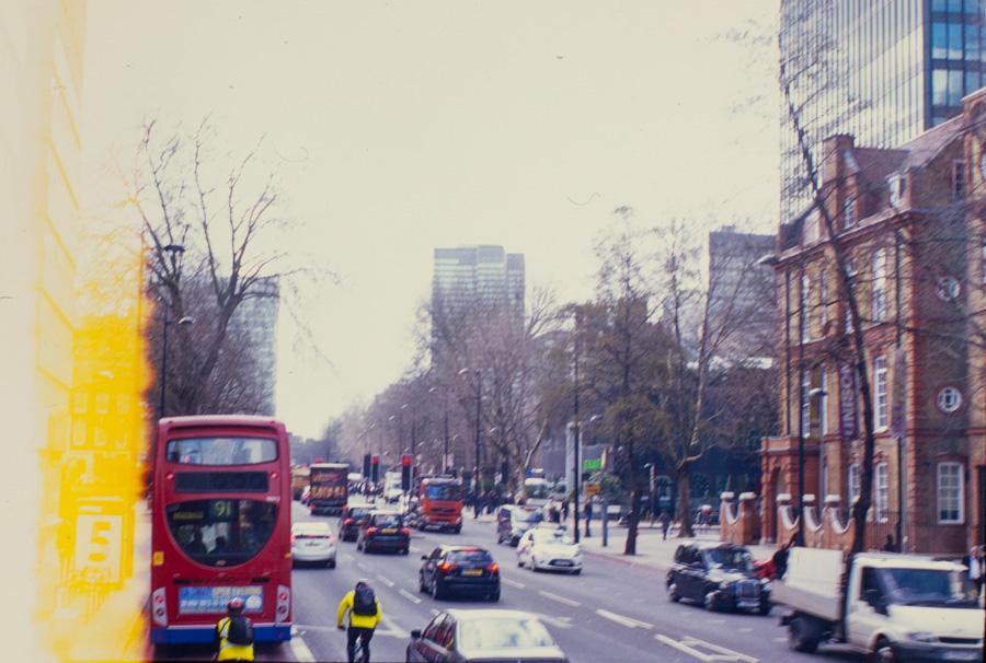 Analogt-London_14w-1