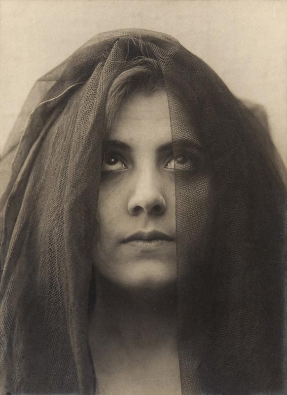 "Joan Vilatobà, ""Sin título"" (1903-1905)"