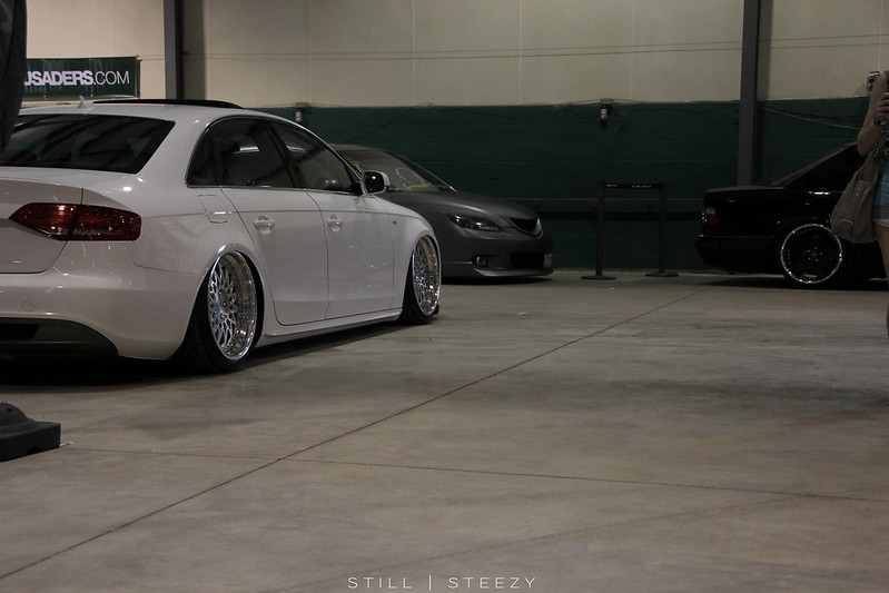 """Fitted 2014 """"coverage"""""""