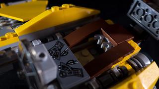 LEGO_Star_Wars_75038_33