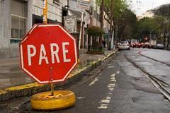Tranvia de Buenos Aires Beatrice Murch 05