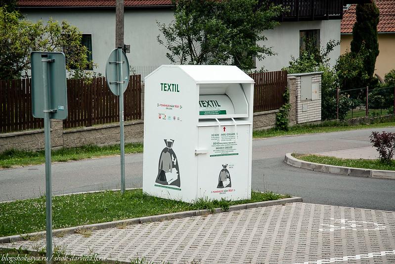 Velce Popovice-12