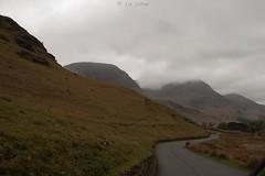 Honister Pass Cumbria   270414 (16)