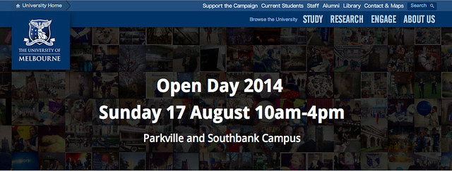 Open_Day_2014