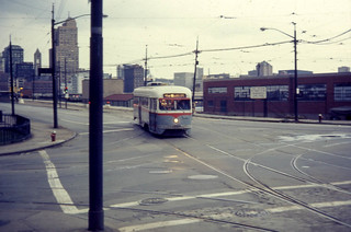 19671112 18 PAT PCC Smithfield St. @ Carson St