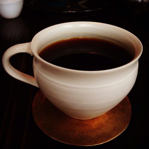 247 coffee&roaster