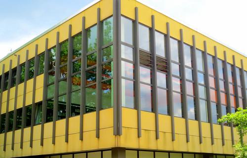 Unibibliothek Lübeck