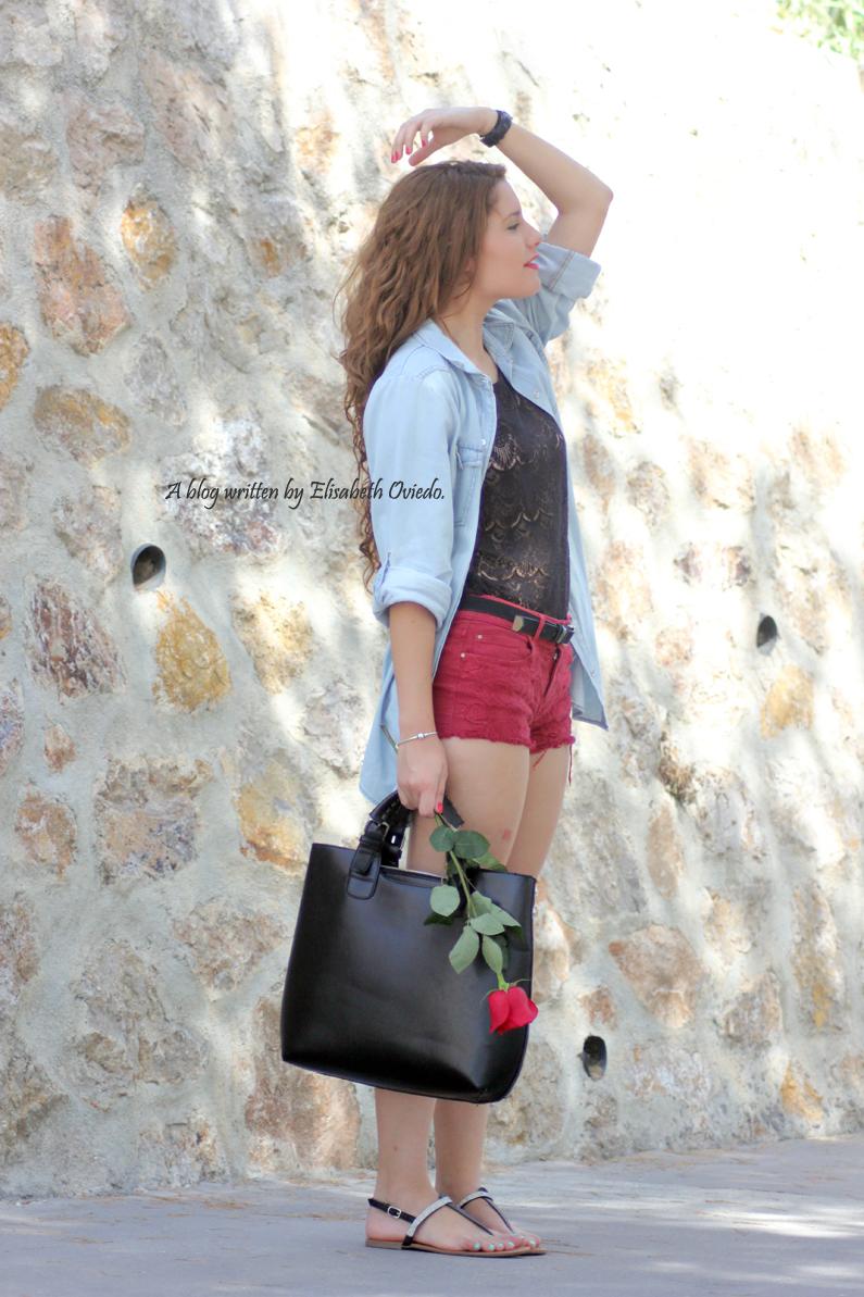 sandalias-negras-refresh-verano-HEELSANDROSES-(2)