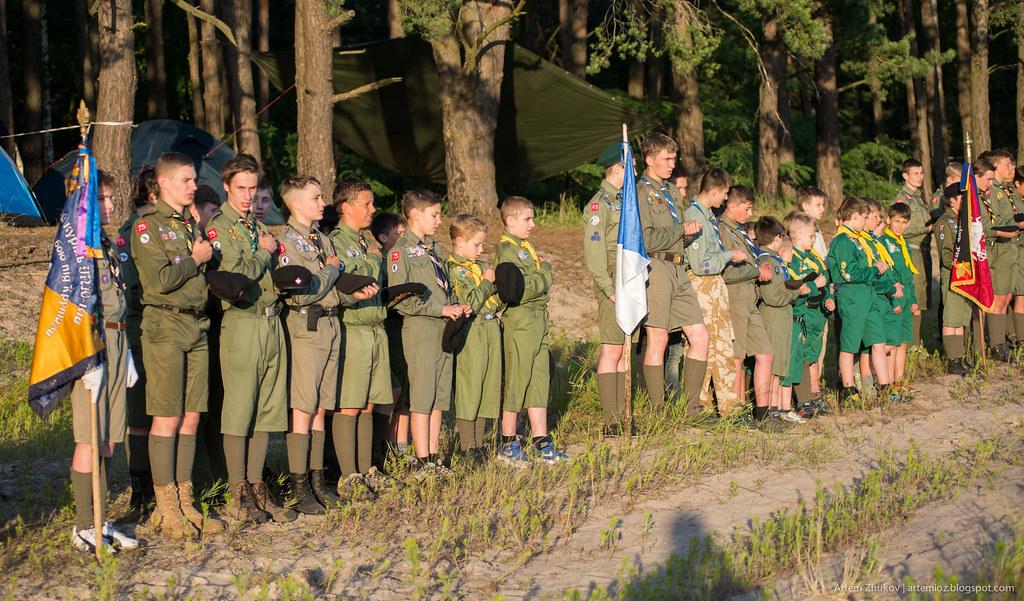 Plast_Kyiv_camp-46.jpg