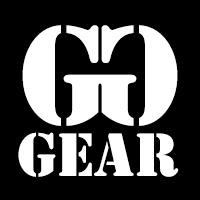 http://www.g-gear.com/