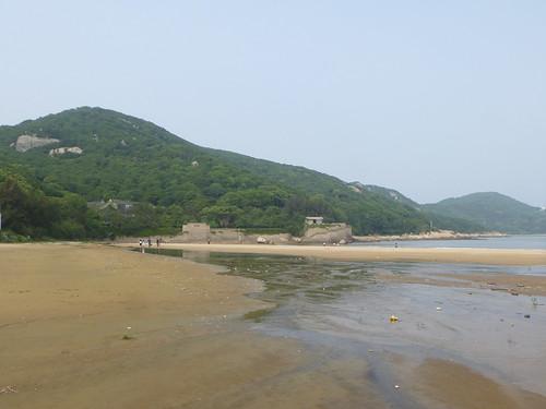Zhejiang-Putuoshan 2 (29)
