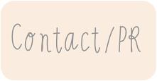 es contact