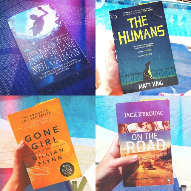 books vivatramp