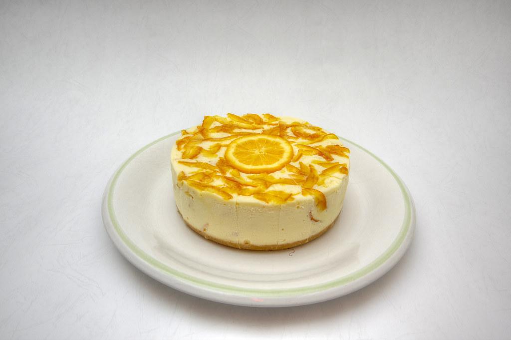 屏東 心之和乳酪蛋糕專賣店