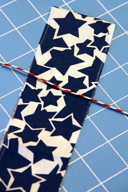 Make_Put-string-on-top