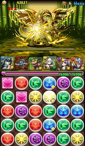 vs_hideyoshi_7-1_140616