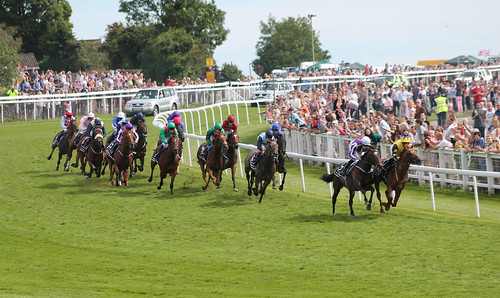 http://www.flickr.com/photos/9887585@N08/14436484014