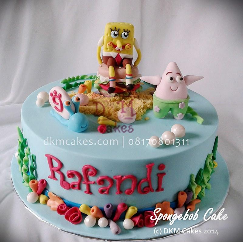 DKM CAKES, dkmcakes, toko kue online jember bondowoso lumajang, toko kue jember, pesan kue jember, jual kue jember, kue ulang tahun jember, pesan kue ulang tahun   jember, pesan cake jember, pesan cupcake jember, cake hantaran, cake bertema, cake reguler jember, kursus kue jember, kursus cupcake jember, pesan kue ulang tahun anak   jember, pesan kue pernikahan jember, custom design cake jember, wedding cake jember, kue kering jember bondowoso lumajang malang surabaya, DKM Cakes no telp   08170801311 / 27eca716 , pesan cupcake jember