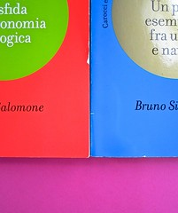 Città della scienza; vol. 1, 2, 3, 4. Carocci editore 2014. Progetto Grafico di Falcinelli & Co. Copertine: vol. 4, 1 (part.) 2